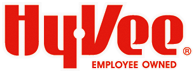 Hy-Vee - an employee owned, midwest located grocery store chain